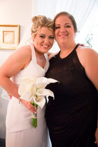 Gatto Wedding (50 of 209)