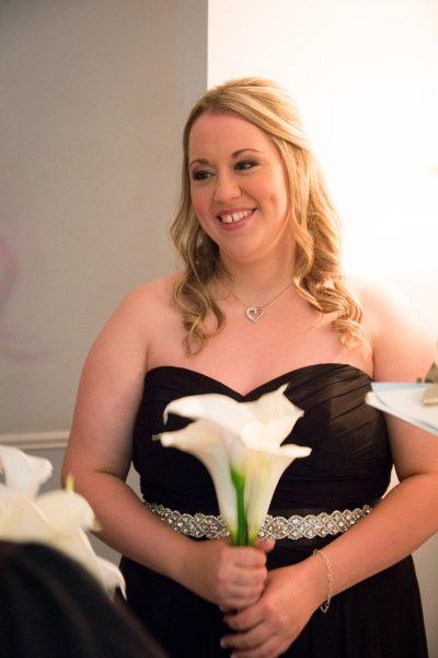 Gatto Wedding (58 of 209)