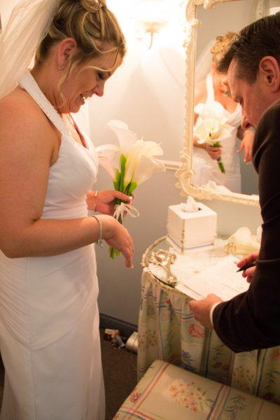Gatto Wedding (59 of 209)