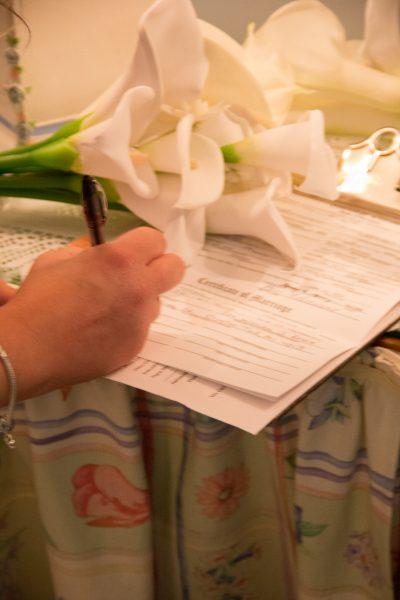 Gatto Wedding (62 of 209)