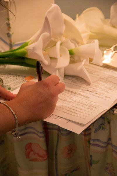 Gatto Wedding (63 of 209)