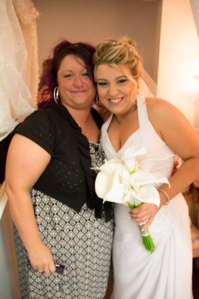 Gatto Wedding (65 of 209)
