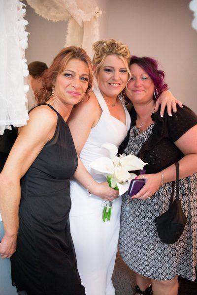 Gatto Wedding (69 of 209)