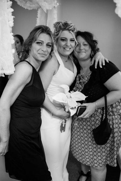 Gatto Wedding (70 of 209)