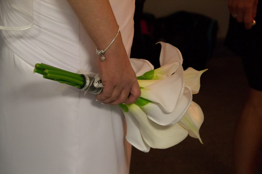 Gatto Wedding (71 of 209)