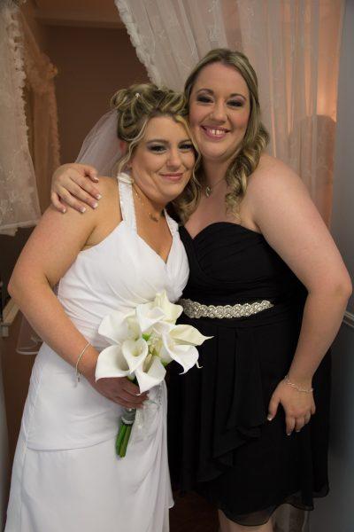 Gatto Wedding (73 of 209)
