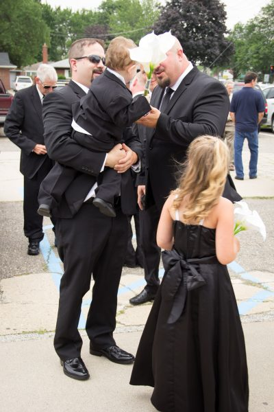 Gatto Wedding (81 of 209)