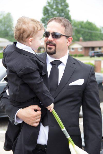 Gatto Wedding (83 of 209)