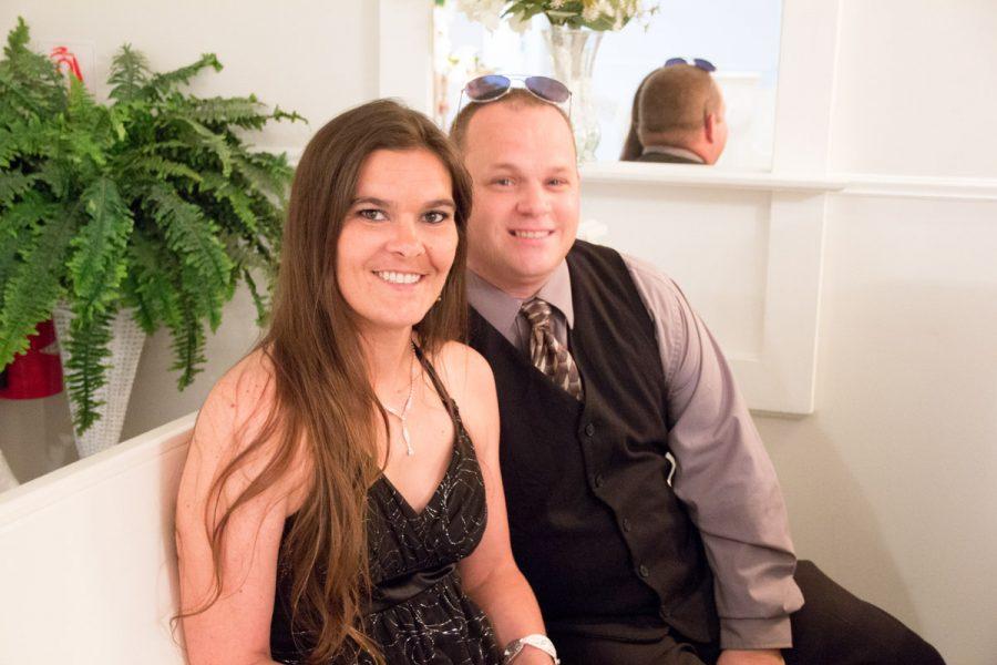 Gatto Wedding (85 of 209)