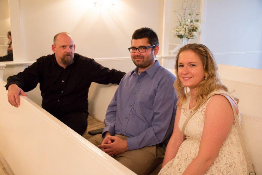 Gatto Wedding (87 of 209)