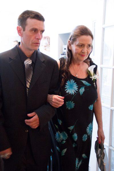 Gatto Wedding (91 of 209)