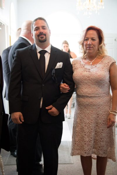 Gatto Wedding (92 of 209)