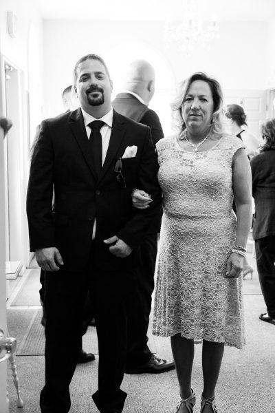 Gatto Wedding (93 of 209)