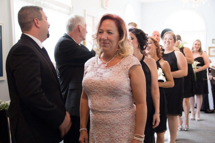 Gatto Wedding (94 of 209)