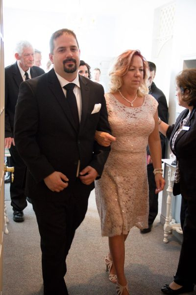Gatto Wedding (95 of 209)