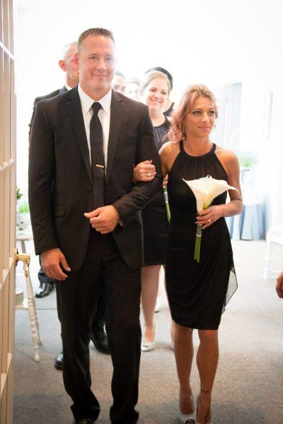 Gatto Wedding (97 of 209)