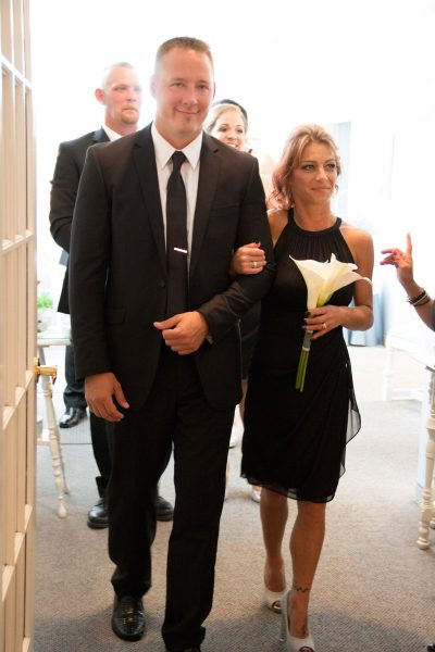 Gatto Wedding (98 of 209)