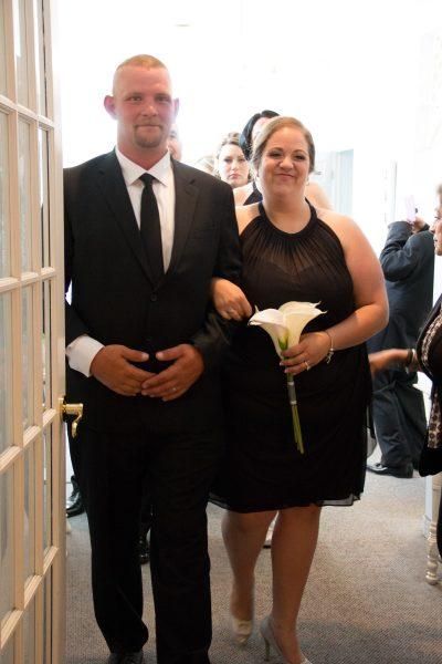 Gatto Wedding (99 of 209)